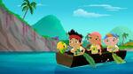 Jake&crew-Captain Hook's Lagoon11