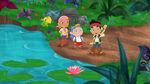 Jake&crew-Cubby's Goldfish08
