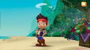 Jake-Disney Magic Timer01