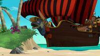 JollyRoger-Cubby's Pet Problem01