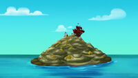 Mysterious Island-The Mystery of Mysterious Island05