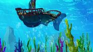 SharkShip-SharkAttack08