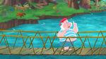 Smee-Cubby's Goldfish01