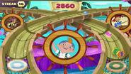 CubbyJake&Bones-Pirate Rock game01