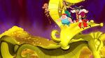 Hook&crew-Izzy and The Sea-Unicorn04