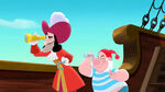 Hook-and-smee2