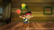 Jake&Skully-Basketballs Aweigh!