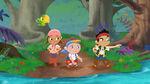 Jake&crew-Cubby's Goldfish09