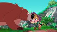 Bear-Captain Hook's Last Stand14