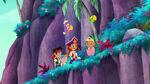 Groupshot-Princess Power08