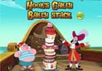 Hook&Smee- Hook's CakeyBakey Stack01