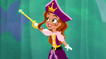 Pirate Princess-The Queen of Never Land11