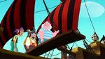 SmeeSharky& Bones-Pirate Fools Day!05