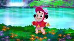 Baby Hook-Pirate-Sitting Pirates.png02