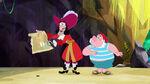 Hook&Smee-The Golden Hook05