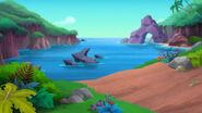 Mermaid Lagoon-The Mermaid's Song01