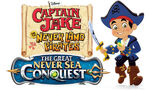 Captain jake-promo02