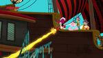Hook&crew-Magical Mayhem!06