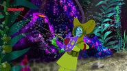 Hook-Peter Pan's 100 Treasures07