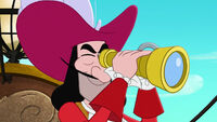 Hook-Pirate Fools Day!01