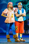 Izzy&Cubby-Disney-Junior-Live-Pirate-and-Princess-Adventure02