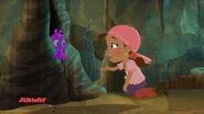 Izzy&Spot-Bucky's Treasure Hunt01