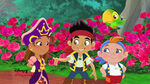 Jake&crew-The Pirate Princess12