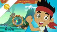 Jake's Treasure Hunt game02