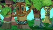 Tiki forest-Play It Again, Cubby!01