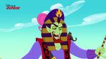 Dread-Dread the Evil Pharaoh45