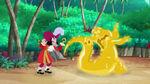 Hook&Croc-The Golden Hook01