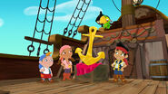Jake&crew-Bucky's Anchor Aweigh!06