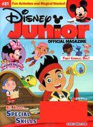 Disney-junior21