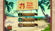 Pixie Dust Class -Jake's Never Land Pirate Schoolapp01