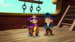 Zongo&Jake-Monkey Tiki Trouble01
