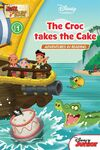 Croc Takes the Cake02