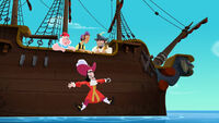Hook&crew-Izzy and The Sea-Unicorn01