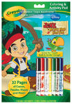 Crayola-colouring-and-activity-pad-jake-and-the-neverland-pirates