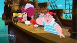 Hook&Smee-Yo Ho, Food to Go!07