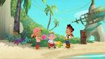 Jake&crew-Izzy's Pirate Puzzle25