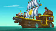 Jake&crew-Jake's Royal Rescue07