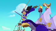 Lebeak-The Great Never Sea Conquest02