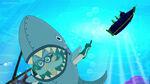 Undergear-Shark Attack13