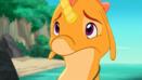 Cornica-Izzy and The Sea-Unicorn02