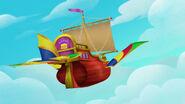 Leaky Beak-Sail Away Treasure01