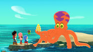 Octopus-Trading Treasures04