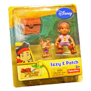 Pirate-pack-izzy-and-patch