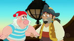 Smee&Sharky-Captain Hook is missing01
