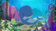Blue Whales-Jake's Royal Rescue03