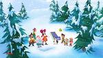 Groupshot-The Legendary Snow-Foot!08